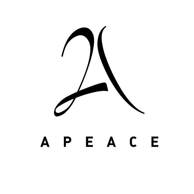 apeace_logo