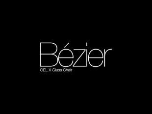 bezier_00