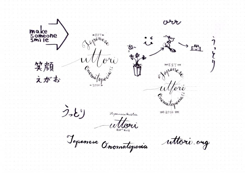 04_concept
