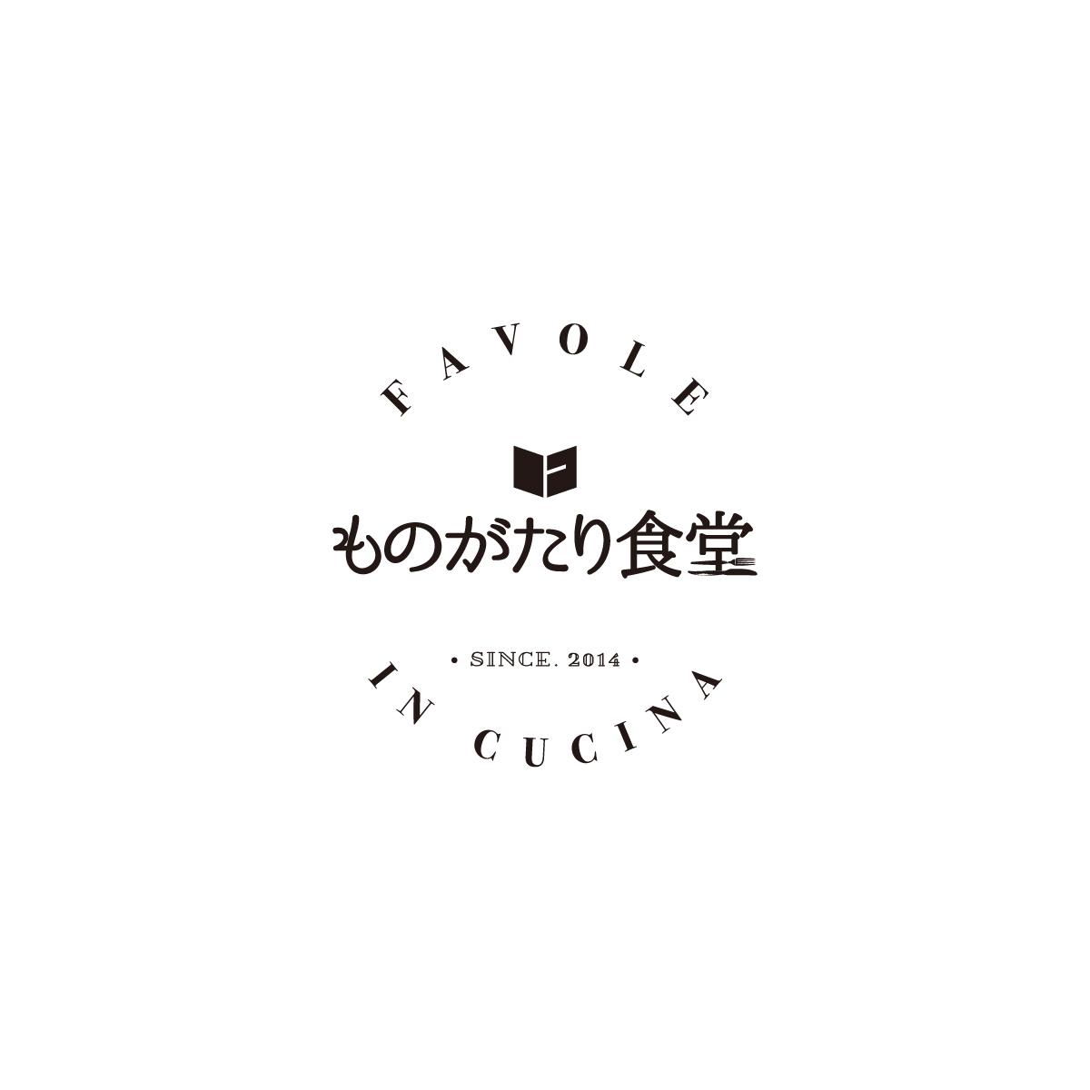monogatari_vs-01