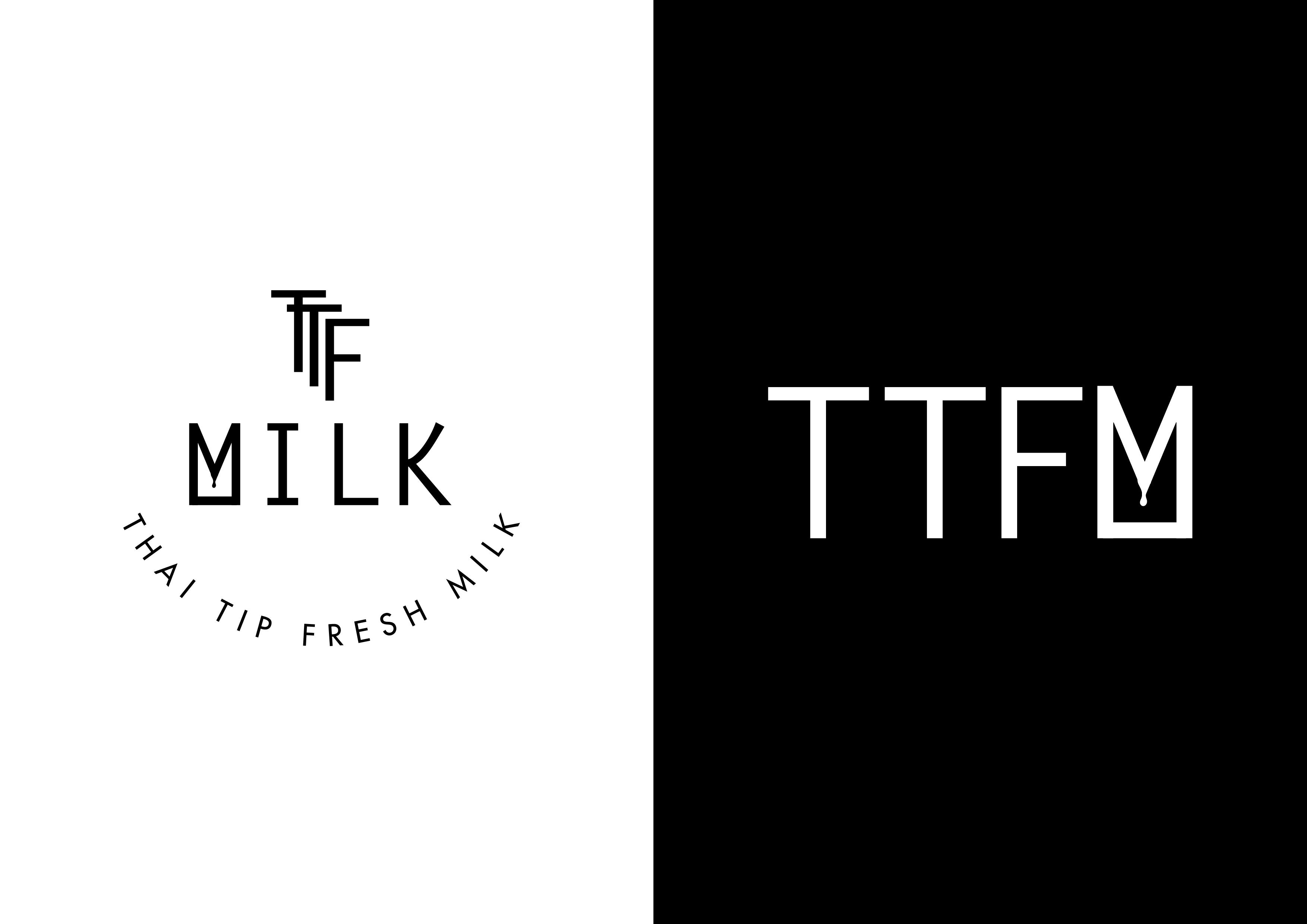 ttfm_vi_2-04