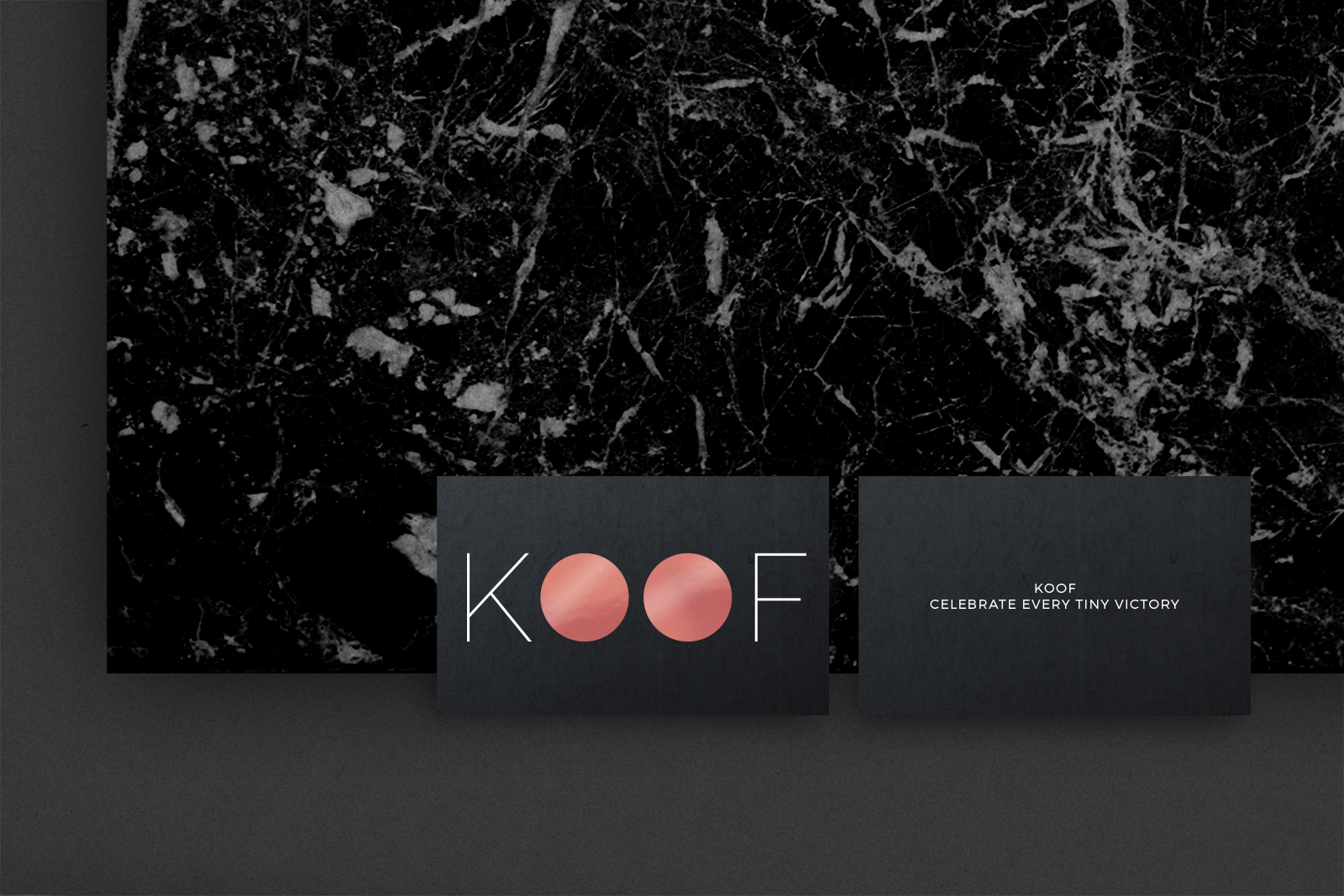 koof_businesscard-1