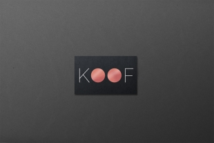 koof_businesscard-2