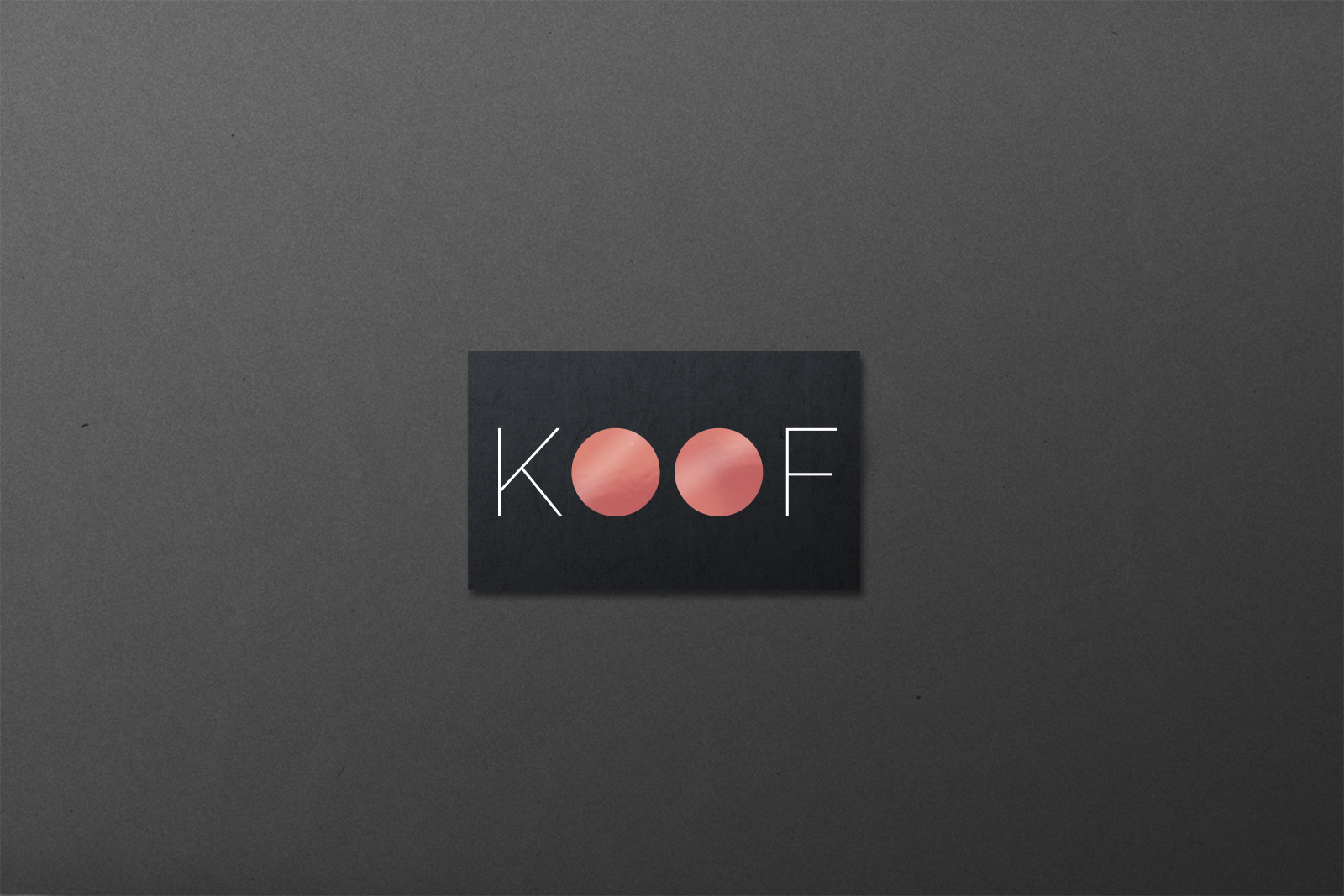 koof_businesscard-2