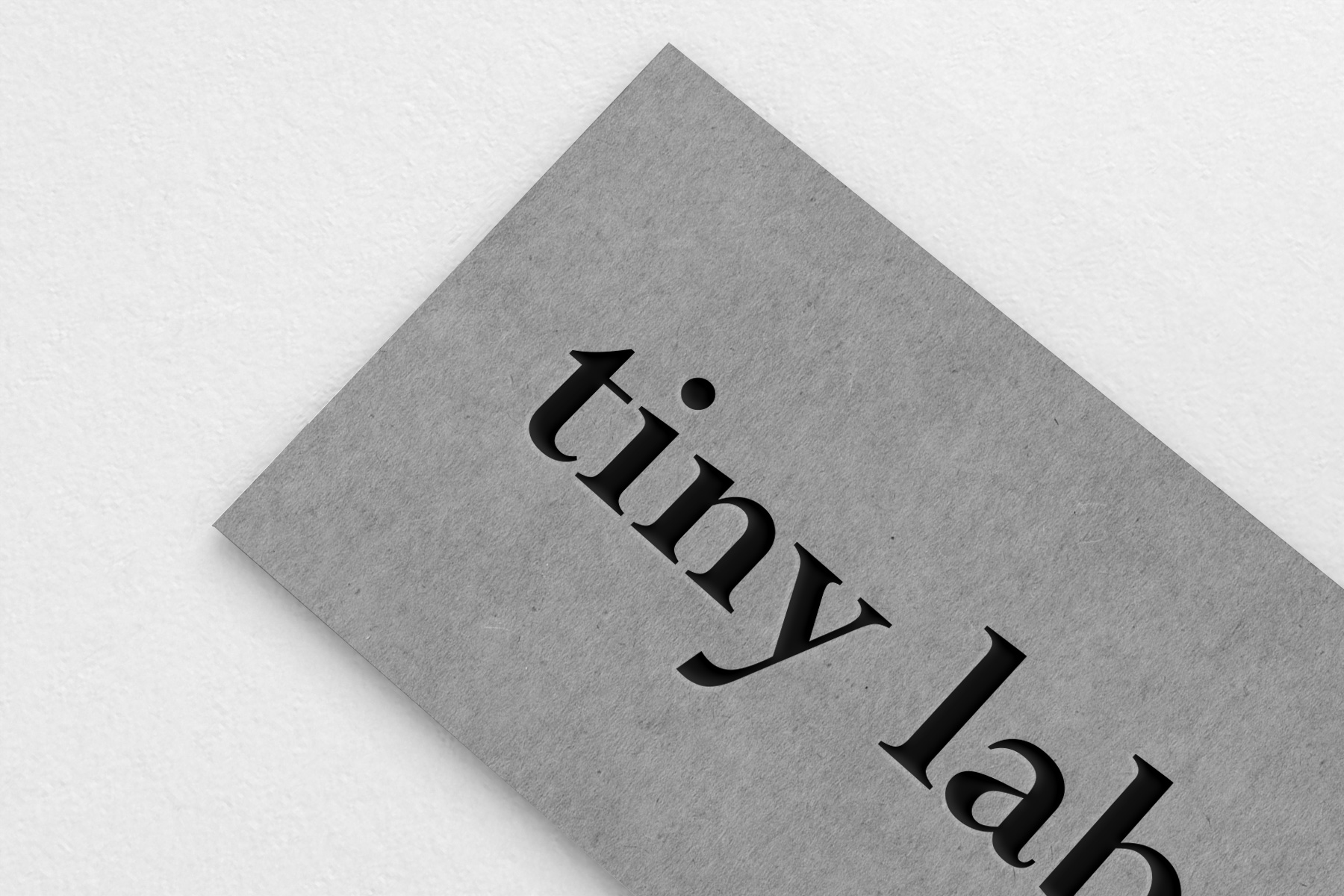 tinylab-02