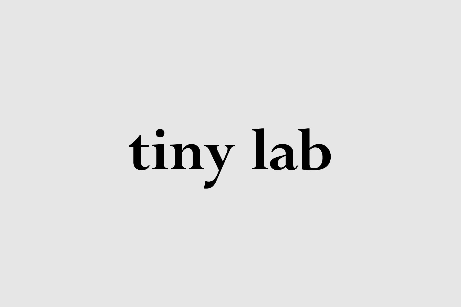 tinylab-03