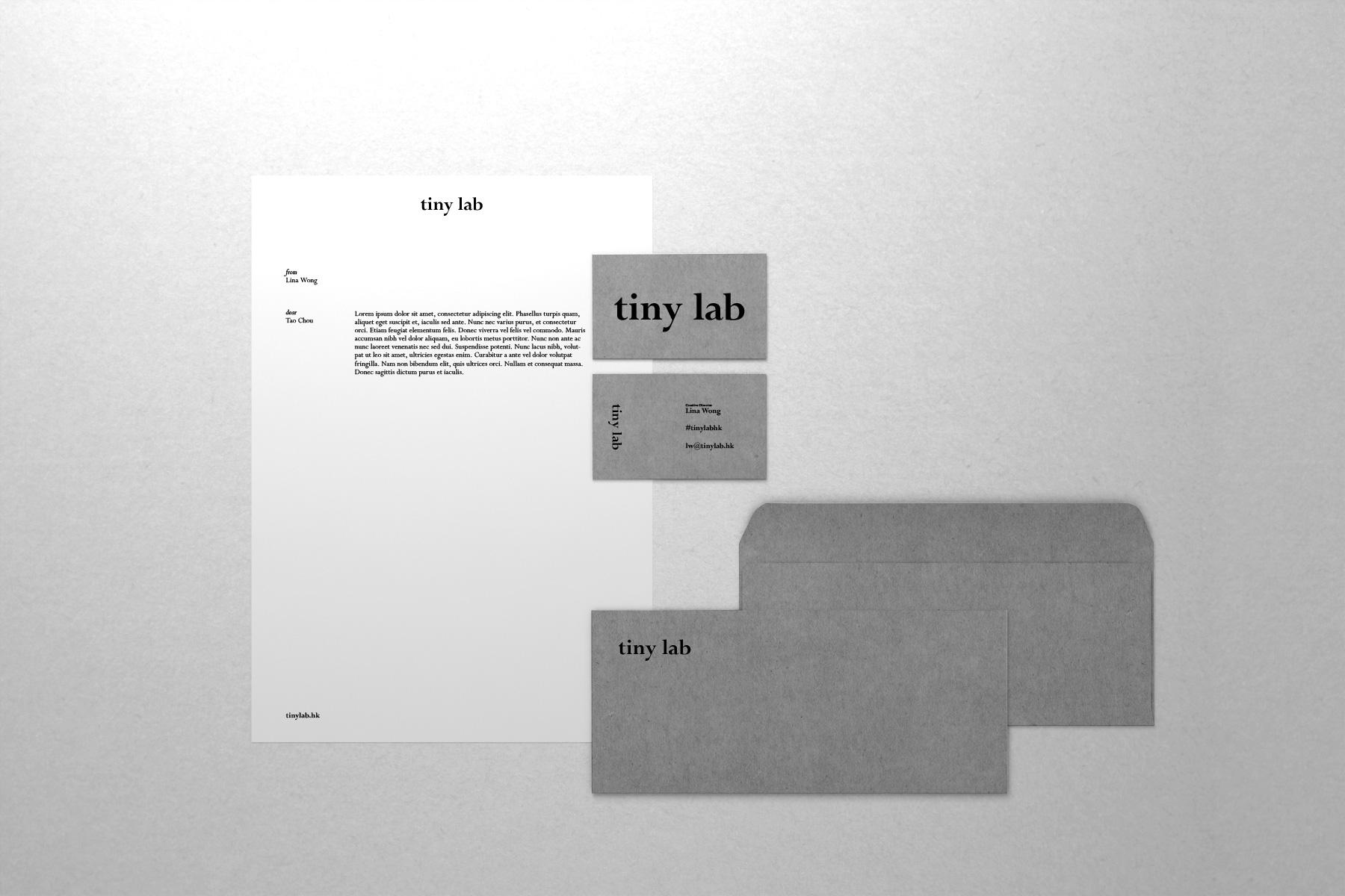 tinylab-04